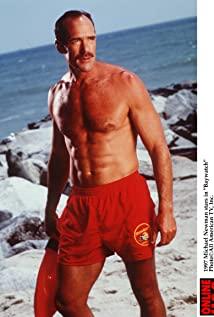 Michael Newman