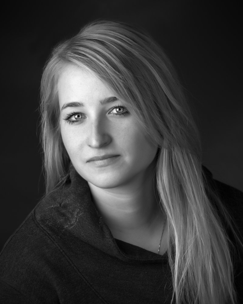 Leighan Zimmermann
