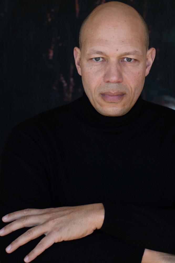 Jarreth J. Merz