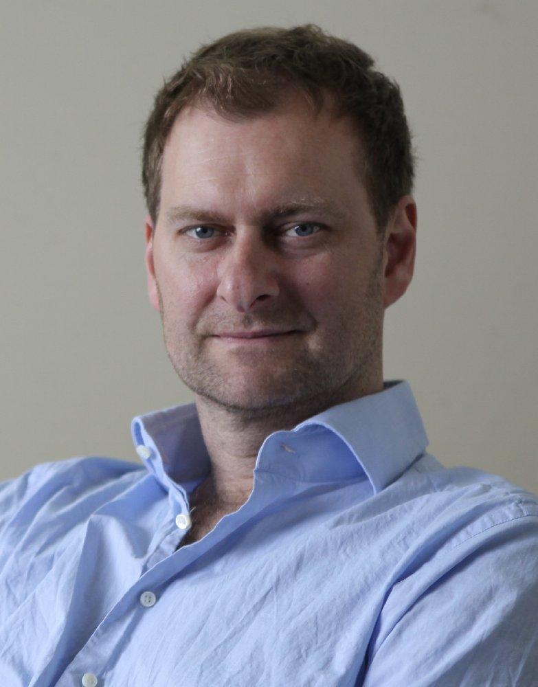 Alexander Jagsch