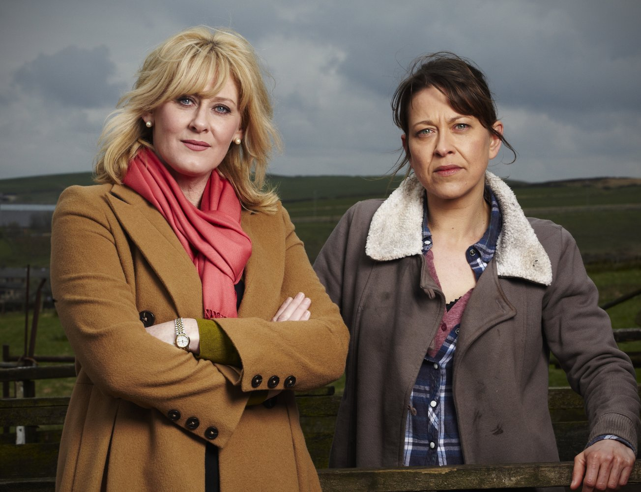 Nicola Walker (born 1970) Nicola Walker (born 1970) new picture