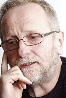 Bogdan Diklic