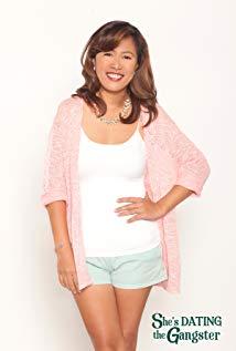 Cathy Garcia-Molina
