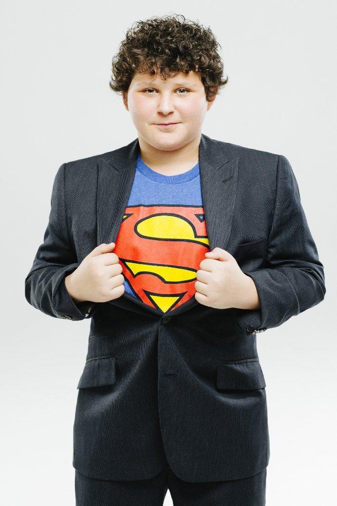 Joshua Erenberg