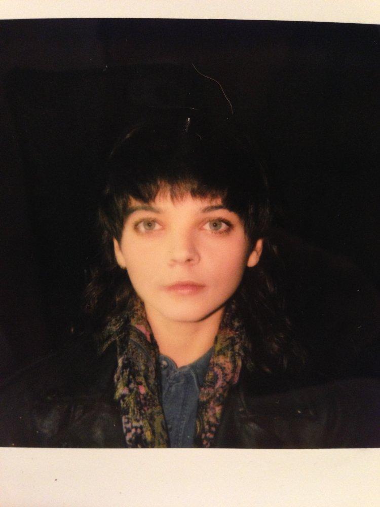Joanne Vannicola