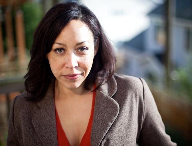 Pamela O'Hare