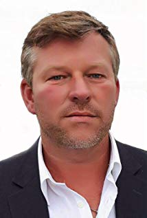 Chris Renaud