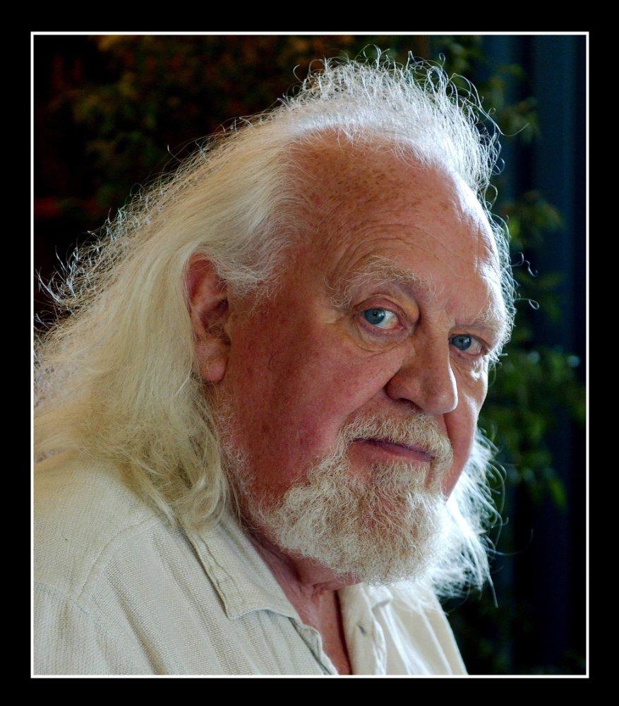 Joss Ackland (born 1928) Joss Ackland (born 1928) new pics