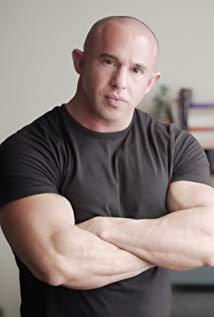 Damon Hoffman