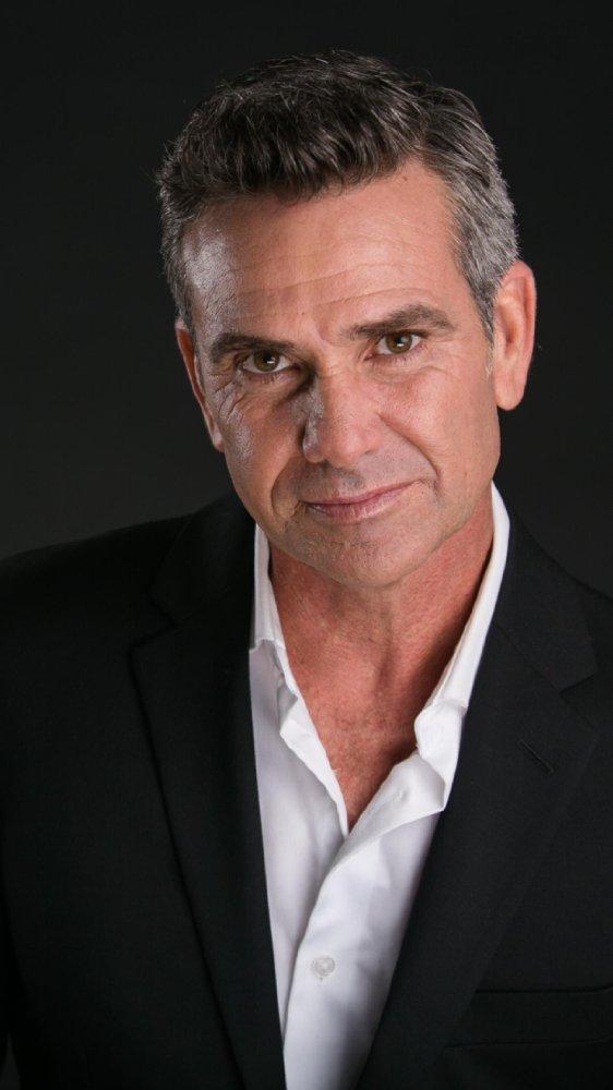 Bradley Bowen