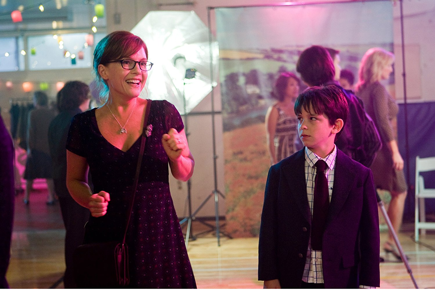 Watch Movies And Tv Shows With Character Susan Heffley For Free List Of Movies Diary Of A Wimpy Kid The Long Haul Diary Of A Wimpy Kid Dog Days