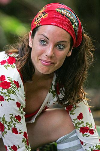 Danielle DiLorenzo