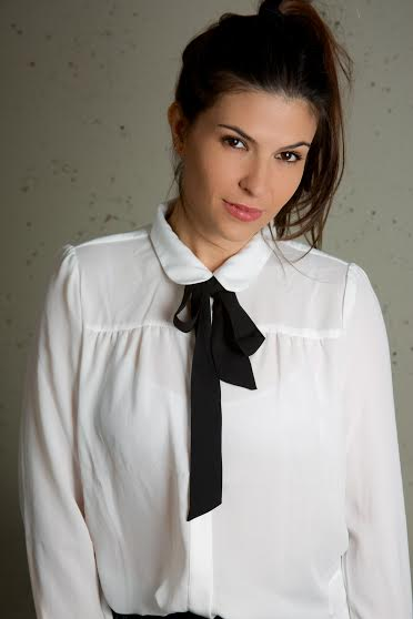 Veronique Vicari