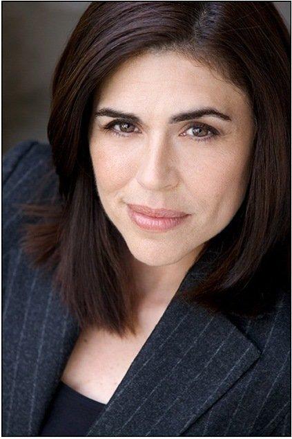 Wendy Schenker