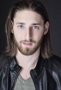 Adam Bernett