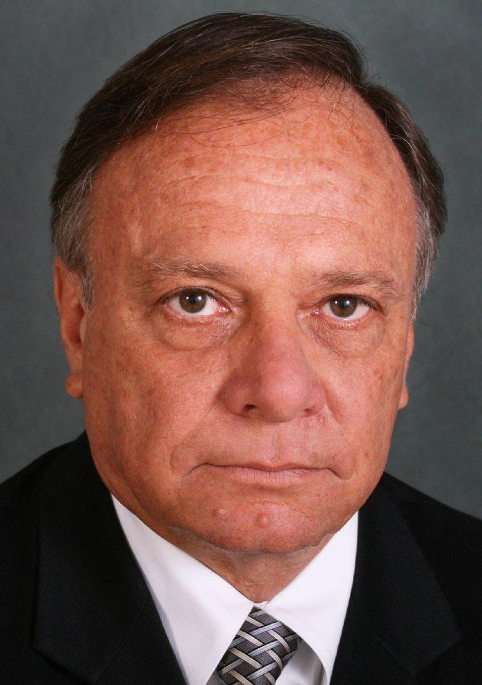 Joseph Giambrone