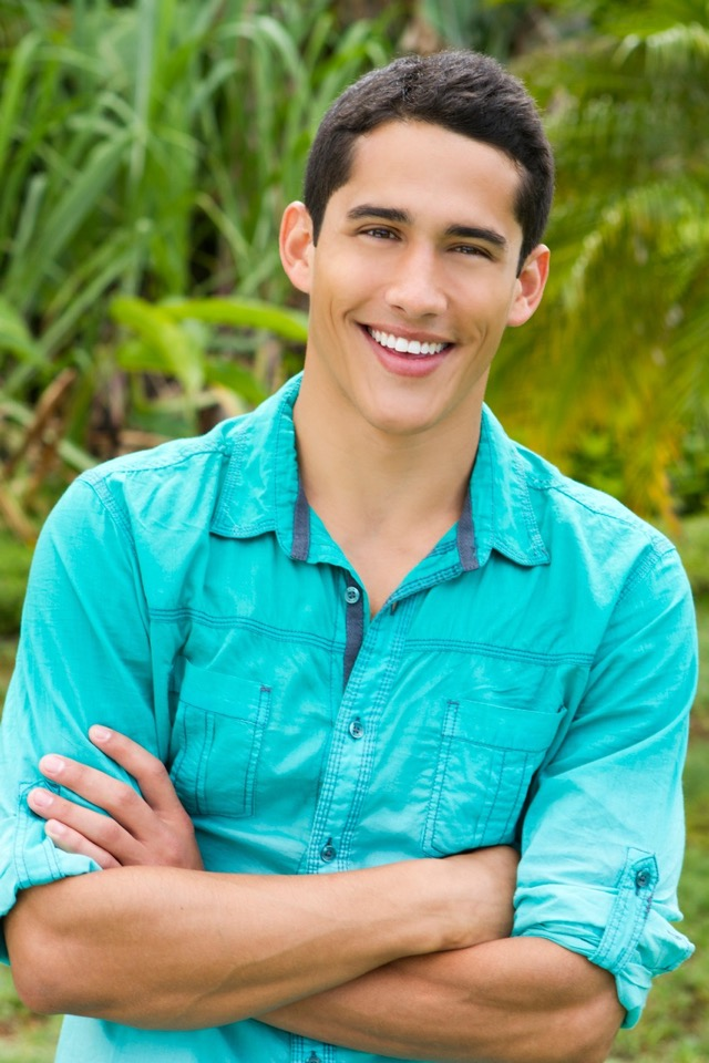 All About Celebrity Ryan Malaty Watch List Of Movies Online Are
