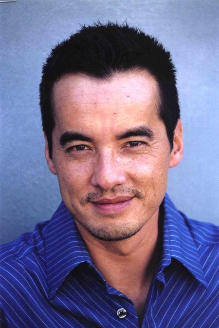 Francisco Viana