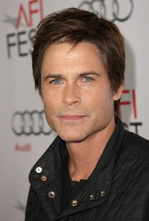 All about celebrity Rob Lowe! Birthday: 17 March 1964 ...