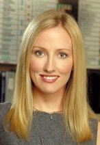 Donna Moss