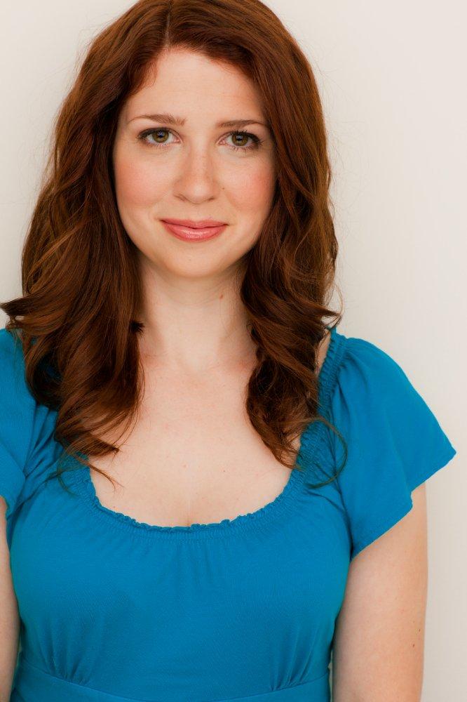 Katie Koster