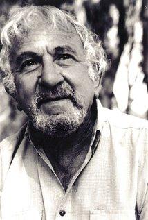 John Bluthal
