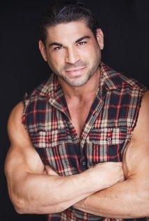 Brett Azar