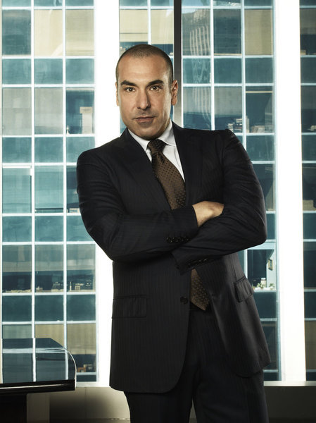 watch movies and tv shows with character louis litt for free list of movies suits season 7 suits season 5 https fusionmovies to character elyepjgckn louis litt