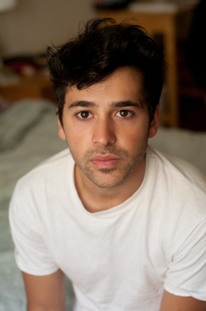 Gabriel Notarangelo