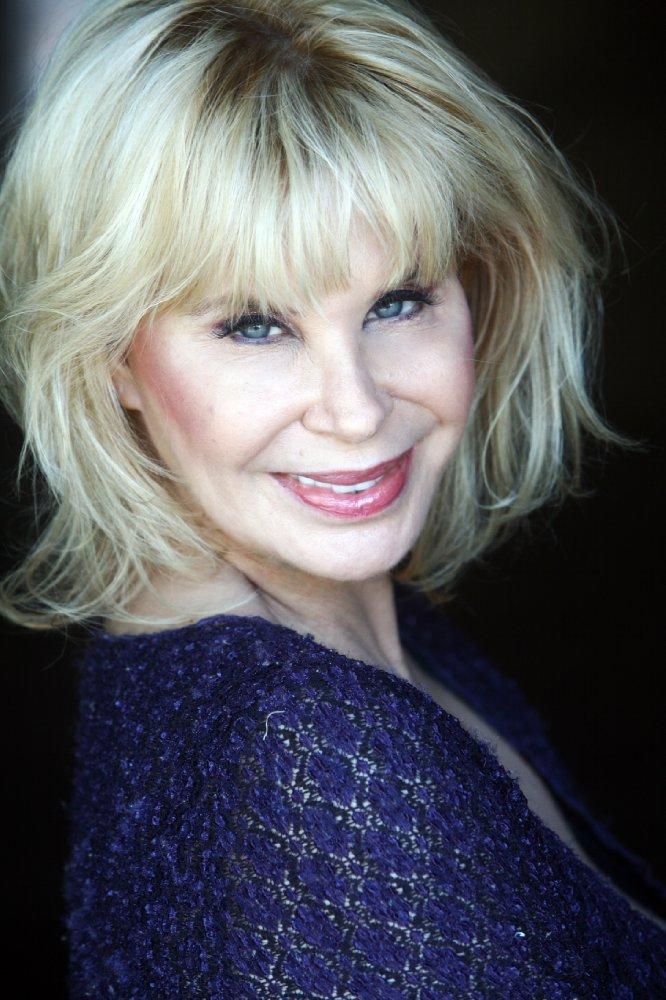 Elizabeth Carder