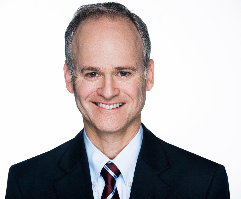 David Goldman
