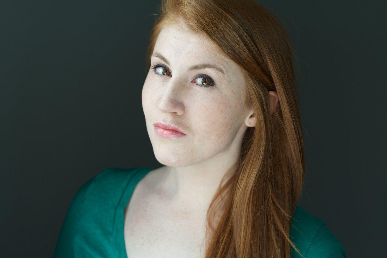 Melissa Bender