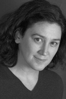 Susan Jayne Brown