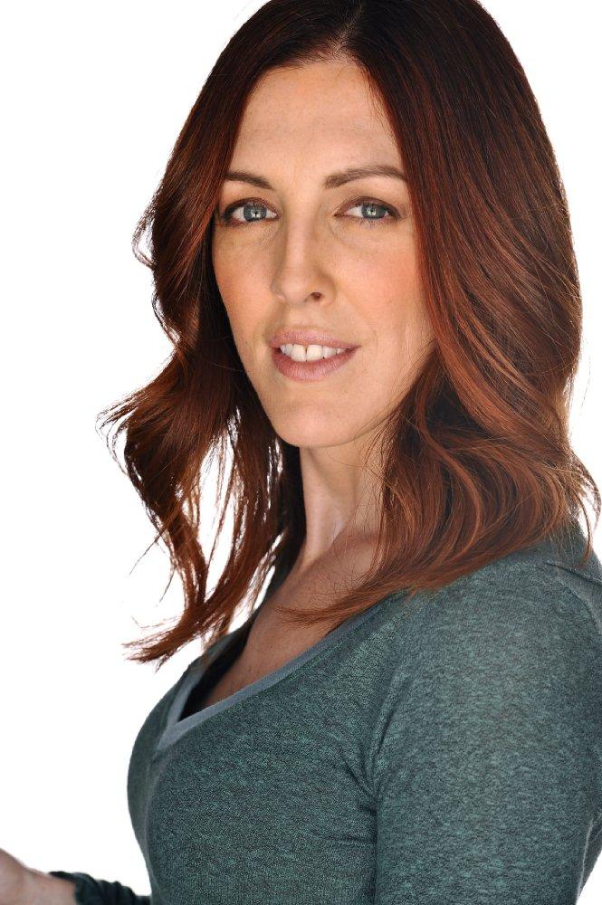 Maggie Lehman