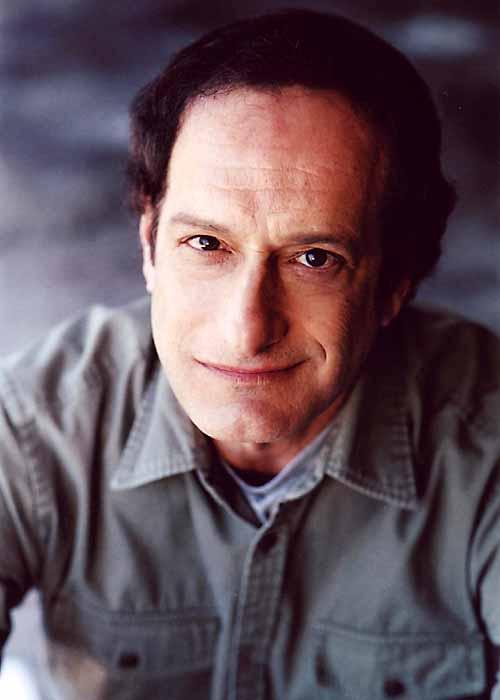 Steve Paymer
