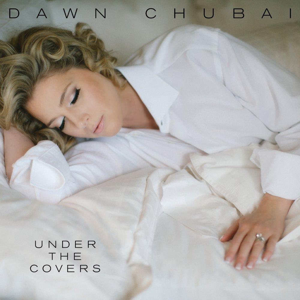 Dawn Chubai