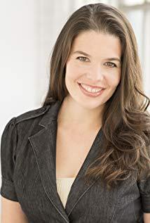 Adriana Alveario