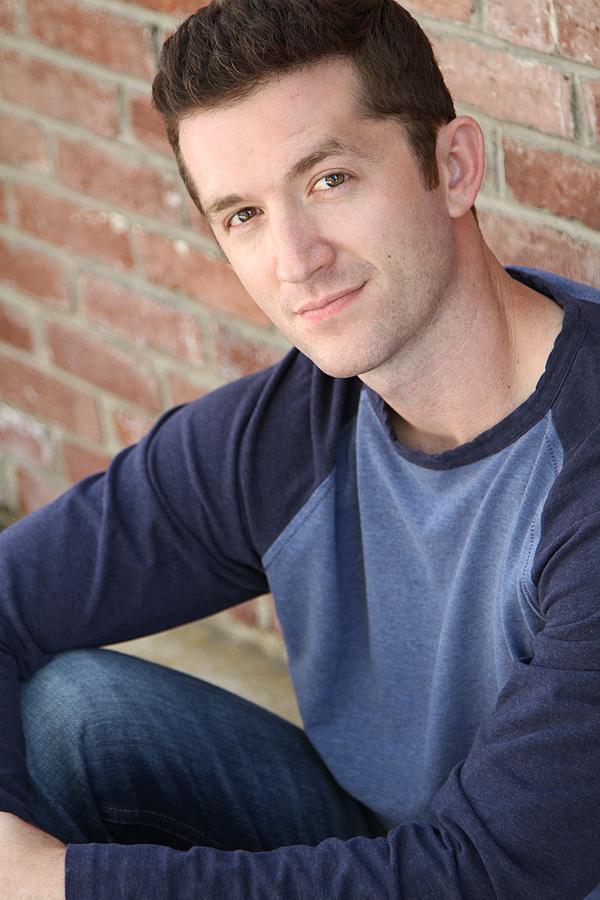 Patrick Cohen