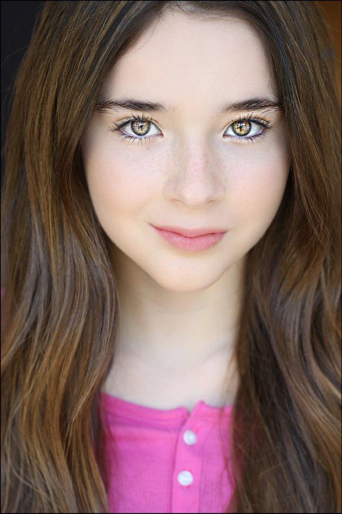 Daniela Somers