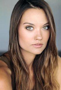 Laura James
