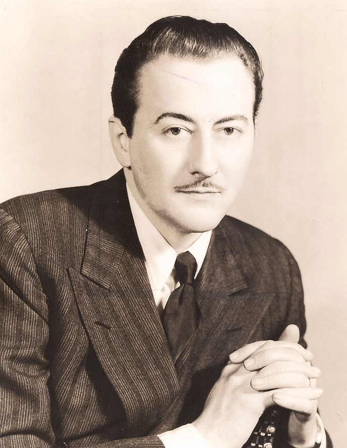 John Emery