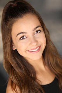 Megan Richie