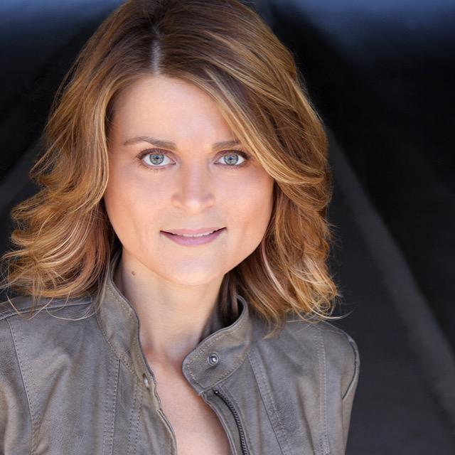 Kacey Taylor