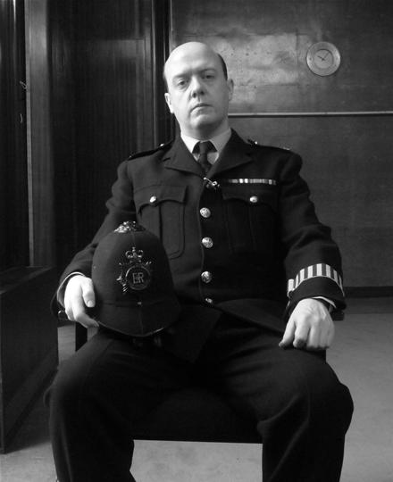 John Cummins