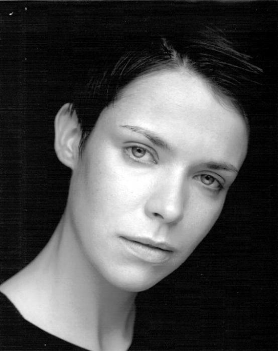 Caoilfhionn Dunne