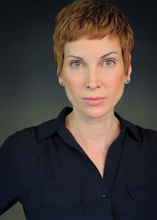 Catherine Christensen