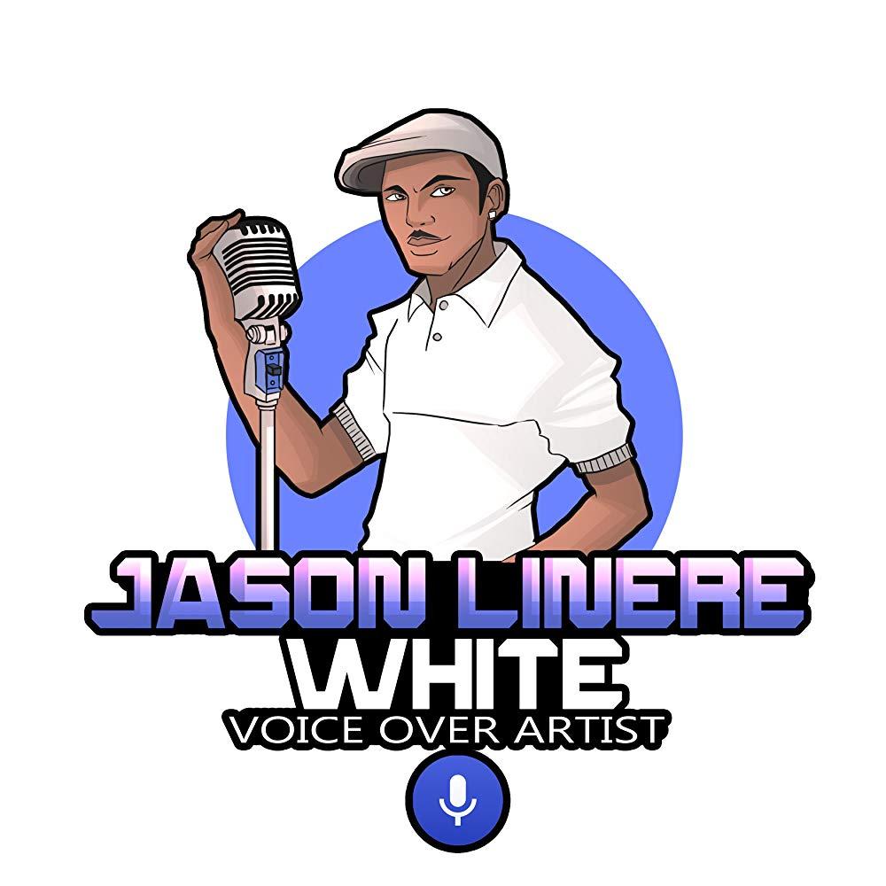 Jason Linere-White