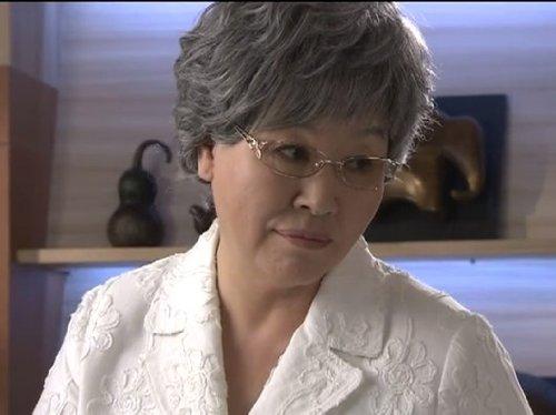 Hyo-jeong Ban