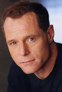 Jason Beghe