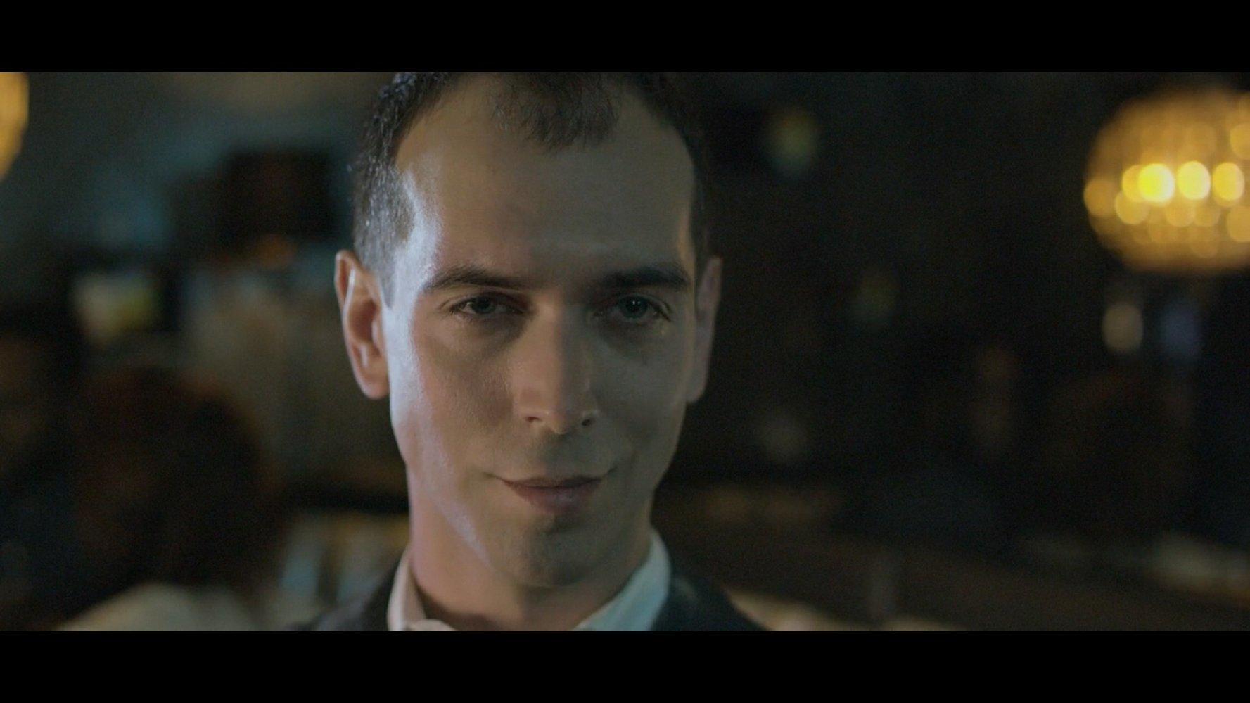 masters of sex involuntary imdb movie in Baltimore